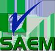 SAEM-SERVICIO-DE-TRANSPORTE-Y-ENVIO